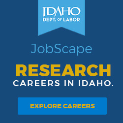 jobscape_housead_250x250_r101