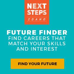 future_finder