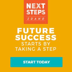future_success