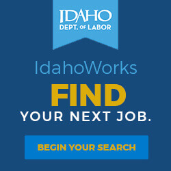 idahoworks_housead_250x250_r101